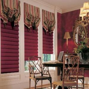 Zebra blind, specification blind curtain