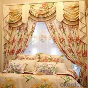 Office Glass Blinds and Office Curtains with best quality
