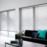manual vertical blinds /curtain for decoration