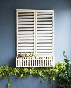 venetian style wooden blinds window curtains