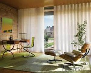 Remote Control Motorized Blinds,Shutters and Curtains