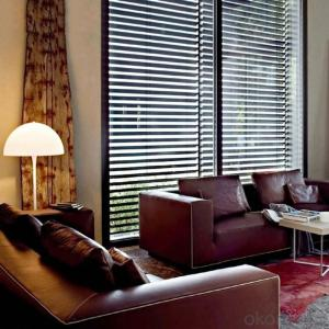 venetian blinds ,Manual roller blinds and curtains