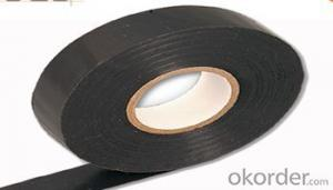 Double Sided acrylic  Foam Tape for Carton Sealing