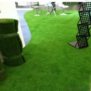 Beautiful Green Home  Decoration  Artificial Grass