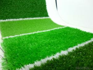 Artificial Grass Multifuctional Grass Recycled Professional Turf