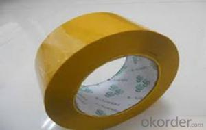 Masking tape  Heat-Resistant Single Sided