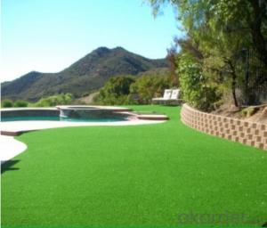 Wedding Decoration Artificial Grass