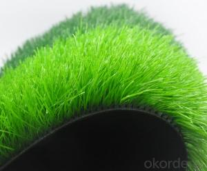 Artificial Grass  for Golf Environmental Hot & Best Sell in China