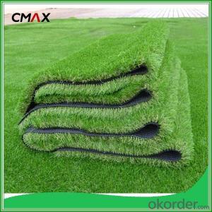 Tennies Grass Artificial Grass Plant Direct Selling Carpet