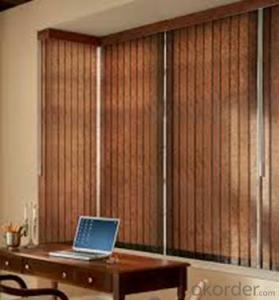 Curtain Times Remote Control Electric Roller Blinds