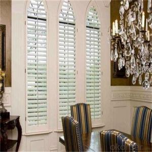 Window Blackout Blinds/Roller Blind/Blackout Window Shades
