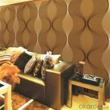 Ceiling Wallpaper Sky Washable Wallpaper Suppliers In China