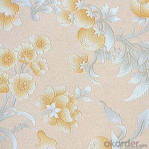 American Style Designs Wallpaper  Made in China