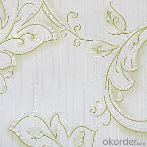 Kids Decoration Wallpaper from CNBM with Best Selling