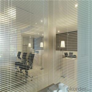 zebra roller fabric shangri-la korean blinds