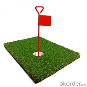 New arrived Golf Putting Green Artificial Grass Golf Grass