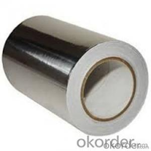 Copper Foil Tape Synthetic Rubber Based Promotion