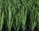 Artificial Grass, Football Grass For soccer court