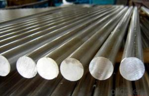 round aisi 4140 alloy steel bars round bar aisi 4140 price for alloy steel round bar 4140