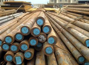 309S/ SUS309S/ 0Cr23Ni13 /S335/C45/ alloy steel round bar