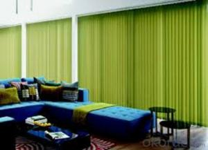 Vertical Blinds Vertical Blinds with Tracks Blinds for Office