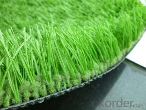 Kindergarten lawn carpet simulation artificial turf roof outdoor soccer field false lawn