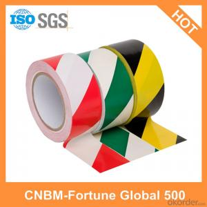 3m Reflective Adhesive Tape for Safety Clothes Tape