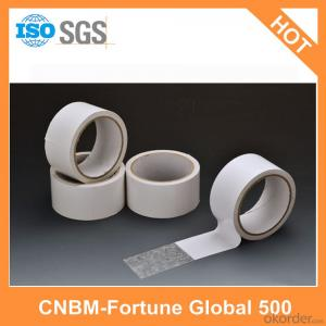 Masking Adhesive Tape Pressure Sensitive Double Sided