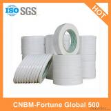 BOPP jumbo rolls Adhesive tape Double Sided factory price