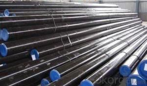 stainelss steel bar flat bar spring steel