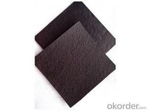 Low-density Polyethylene  Waterproof Membrane Roll Manufacturer