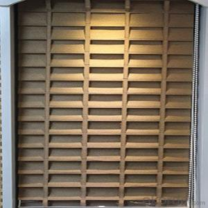 ... Bamboo Venetian Curtains Water Proof Blinds ...