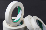 Professional Double Sided Medical  Adhesive Tape