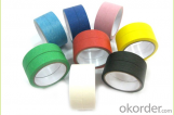 Wholesale  PVC  Electrical  Adhesive  Tape
