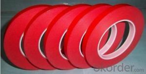Glow tape luminous reflective tape Pressure Sensitive HOT SELL 2017