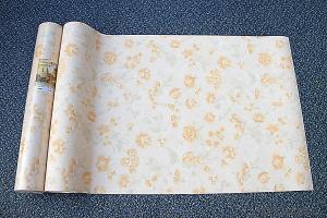 Bar Decorative Wallpaper from China with Best Selling