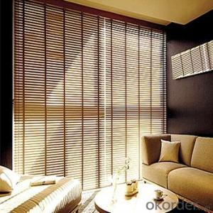 Rolling Window Shutters Home Electric Blinds Roller Curtain