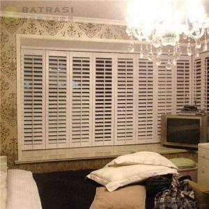 Zebra  Curtains Blinds Fly Screen Patio Door Divider Door Window Fringe Curtains