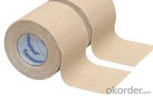 Therapy Sport Kinesiology Tape China manufacture