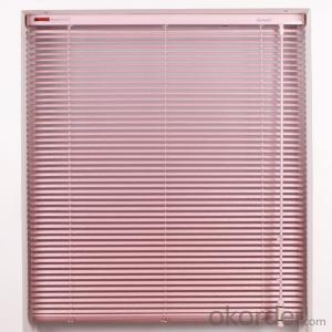 Buy Electric Wood Venetian Blinds Comprehensive Introduction Price Size Weight Model Width