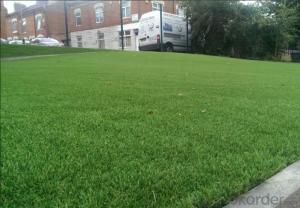 Artificial Grass  Outdoor Fake Artificial Grass Carpet