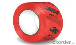 3M VHB Double Side Acrylic Foam Adhesive Tape