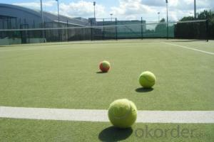 New arrived Tennis Grass, Synthetic Grass for Tennis