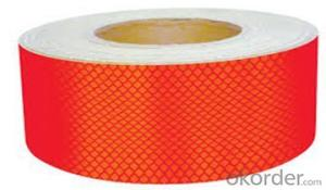 3M PVC electrical Tape insulate wires tape