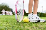 Commercial Artificial Tennis Court Sports Grass with SGS Certification