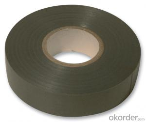 PVC Electrical Tape Magical High Quality and low Price