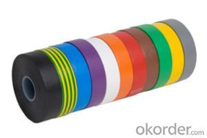 Masking Adhesive Tape Promotion Single Side Transprent