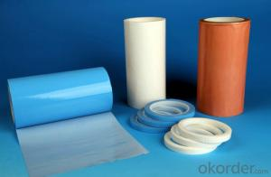 PVC Electrical Insulation Tape UL CSA Certification List