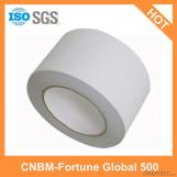 Double Sided  solvent based acrylic Adhesive Tape