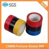 Waterproof   Sided Acrylic Masking Single  tape